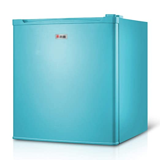 Neveras para Coche Refrigerador congelador pequeño Dormitorio casa ...