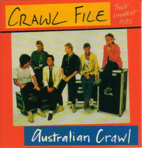 File New Zealand (Crawl File: Their Greatest Hits)