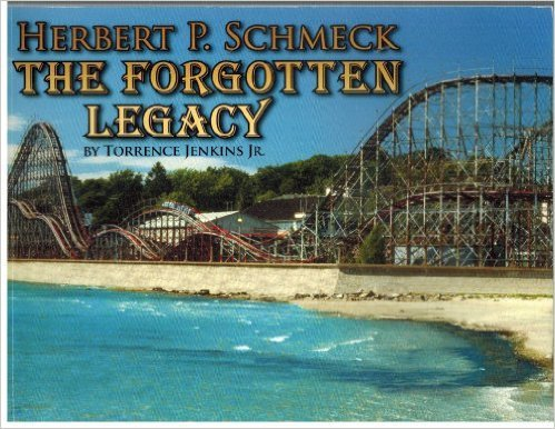 Herbert P. Schmeck: The Forgotten Legacy