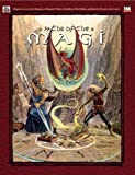 img - for Path of the Magi TLG 1013 book / textbook / text book