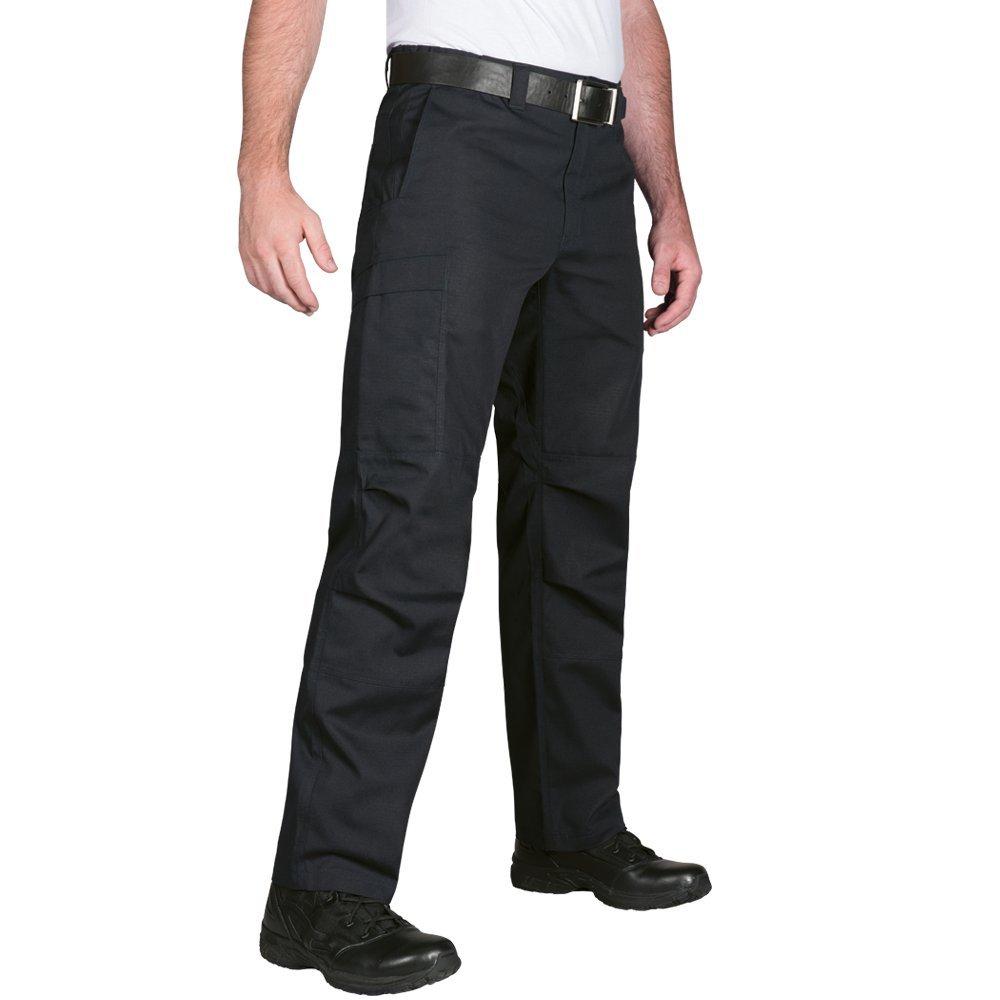 Vertx Men's 28 30 Phantom Lt 2.0 Tactical Pants, Black