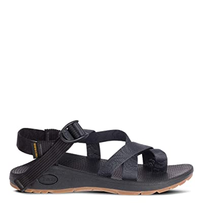 Chaco Women's Zcloud 2 Sport Sandal   Sport Sandals & Slides