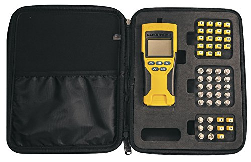 VDV Scout Pro Series Carrying Case Klein Tools VDV770-080 by Klein Tools (Image #2)'