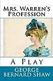 Mrs. Warren's Profession: A Play