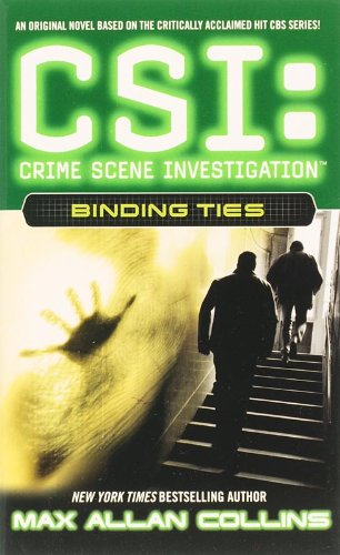 CSI: Binding Ties