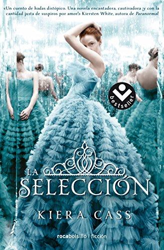 Selección, La (Spanish Edition)