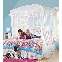 Amazon Best Sellers Best Kids Bed Canopies