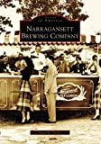 Narragansett Brewing Company (Images of America)
