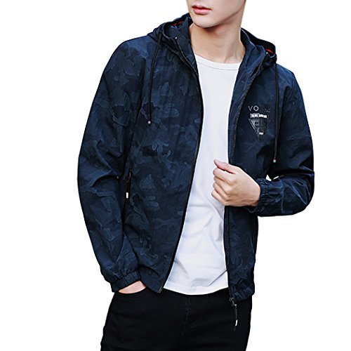 modern-fantasy-mens-casual-big-tall-hooded-lightweight-hip-pop-jacket-size-us-blue-s