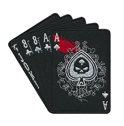 patch-squad-mens-tactical-ace-of-spade-dead-mans-hand-combat-morale-patch-black