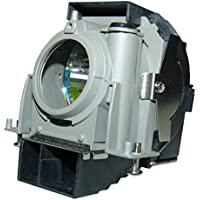 Replacement Projector Lamp for NEC 73775 - NP03LP