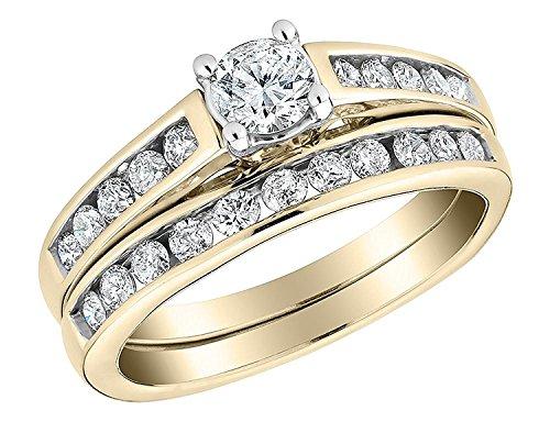 51AIcWLM4pL - Women's Most Wished Jewelry