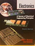 Electronics: A Survey of Electrical Engineering Principles
