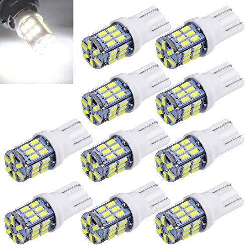 Led 12Vdc Bright Lights
