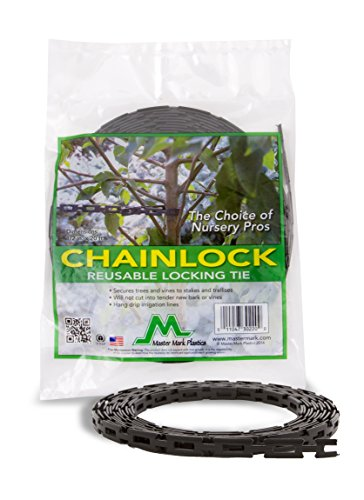 (Master Mark 30220 20' Reusabl Tree Support)