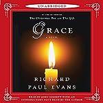 Grace: A Novel | Richard Paul Evans