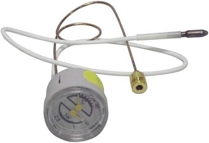 Recamania Termoman/ómetro Caldera Junkers ZWA241 8716142395