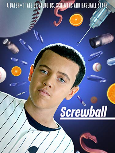 (Screwball)