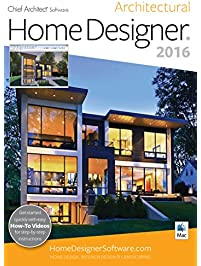 Home Garden Design Lifestyle Hobbies Software