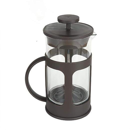 Cafetera Moka Stove Top, Cafetera italiana Espresso 6 tazas, 700ML ...