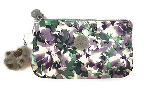 Kipling Creativity L Cosmetic Pouch