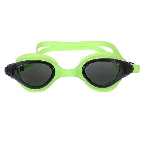Viva Sports VIVA 2560 Swimming Goggles Goggles