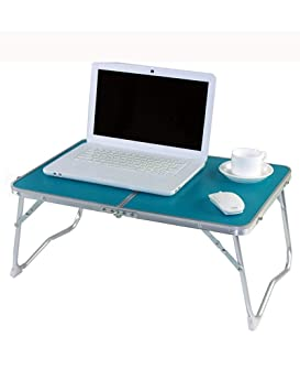 JIE Lazy Table- Tablero de Fibra de Vidrio Impermeable Cama ...