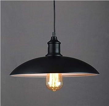 Lámparas de Luces de Techo Lámparas Colgantes Lámparas Colgantes ...