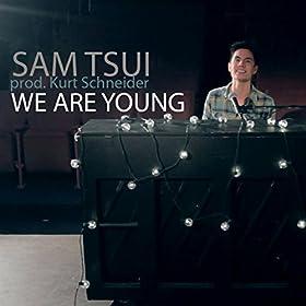 Young sam struggles mp3 download