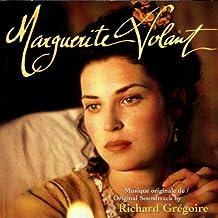 Marguerite Volant (Bande Sonore- Soundtrack)