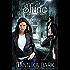 Shine (Mageri Series Book 5)