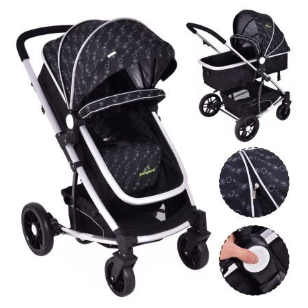 Abc Design Pram Accessories - 6
