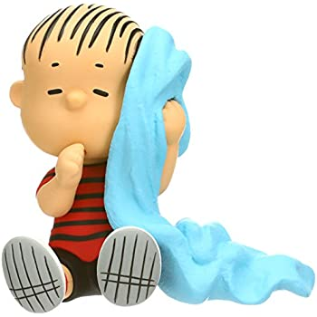 e41720ddd9 Amazon.com  Medicom Peanuts  Astronaut Snoopy (Vintage Version ...