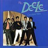The Deele - Greatest Hits