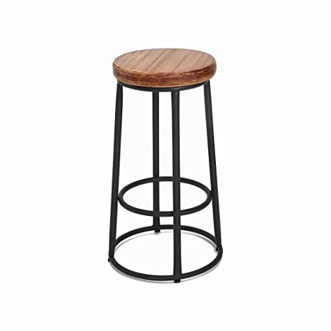 Stupendous Amazon Com Mybd Bar Stool Bar Stool Kitchen Breakfast Chair Ncnpc Chair Design For Home Ncnpcorg