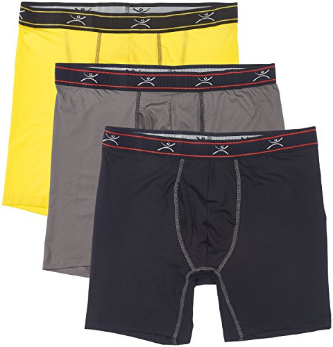 Buy mens underwear for hot weather