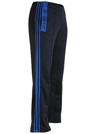 adidas Originals Beckenbauer Trainingshose für Herren Grün