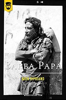 Barba Papa por [Sipriano, Moa]