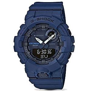 51AIkca%2BkJL. SS300  - G-Shock Men's GBA800-1A