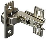 Ultra Hardware 34885 Hinge Concealed Cabinet...