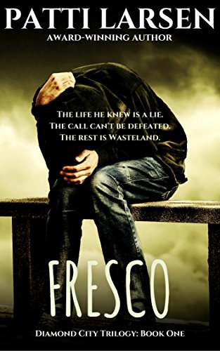 fresco-the-diamond-city-trilogy-book-one-1