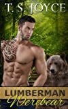 Lumberman Werebear (Saw Bears) (Volume 7)