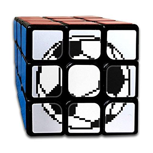 Junior Puzzle Ball - 9