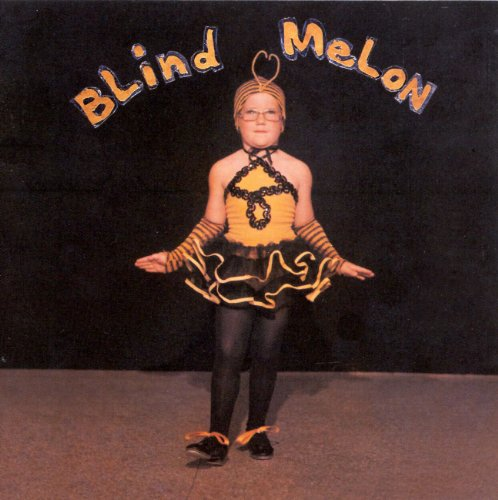 Blind Melon (The Best Of Blind Melon)