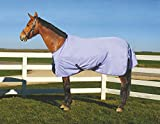 TuffRider 600D Coolmax Turnout Sheet
