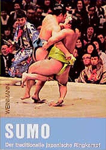 sumo-der-traditionelle-japanische-ringkampf