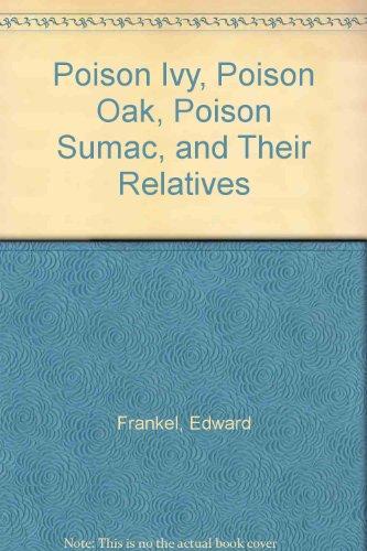 poison-ivy-poison-oak-poison-sumac-and-their-relatives