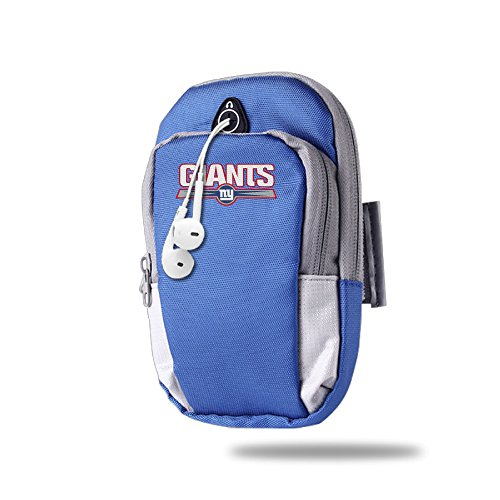 lhlkf-ny-giants-letter-new-design-armbands-for-outdoor-sports