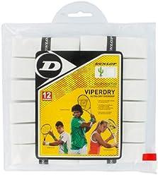 Amazon.com: Dunlop Sports