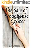 The Sale of Woodhouse Glass